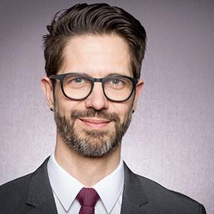 Employer Branding Campus - Ihr Berater - Michael Schuetz